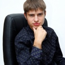 Сергей Григорьев: «Не бойтесь пробовать»