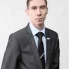Алексей Доценко: «Несмотря на высокую конкуренцию, в нашей сфере работы много, хватит на всех»